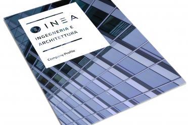 INEA Company Profile