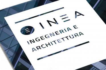 Stiamo implementando il nostro team di Architettura - Unisciti a noi