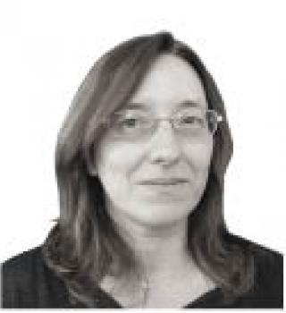 Bianchini Luciana