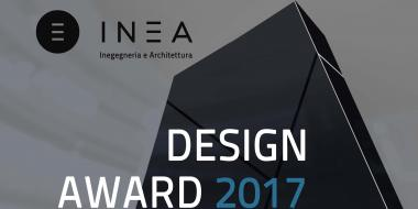 INEA Design Award 2017