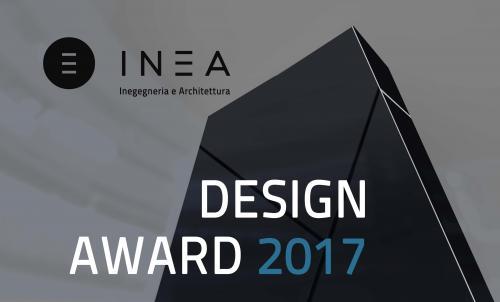 INEA Design Award 2017