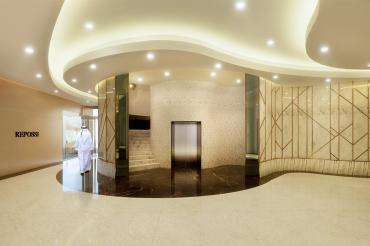 El Khayyat Restyling Project- Phase 2